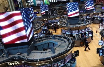 米ドルの動きを左右する経済指標(アメリカ)